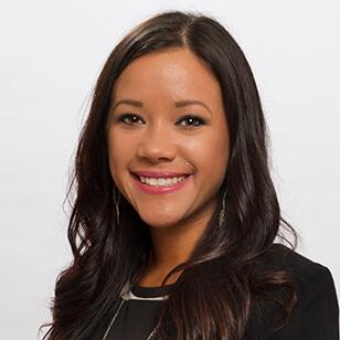Andrea Nguyen