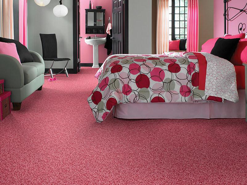 Image-ShowbizJW - Area Floors