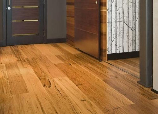 Selling Your Home Hardwood Floors Sell Faster Area Floors