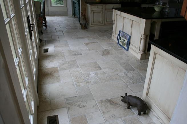Porcelain Tile Craft Ideas Area Floors