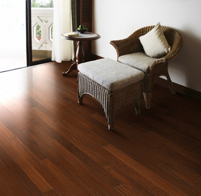The Importance Of An Hdf Core In Wood Flooring Area Floors