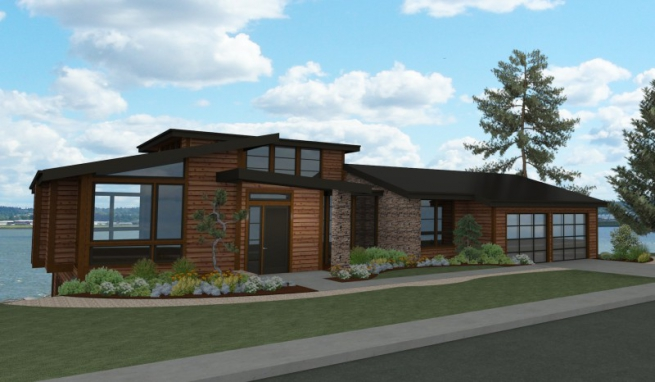 2013 Parade Of Homes Area Floors Joins Axiom Luxury