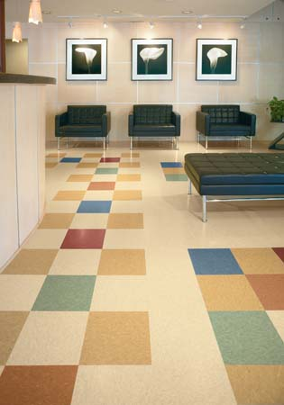 What To Know About Luxury Vinyl Tile Flooring Area Floors