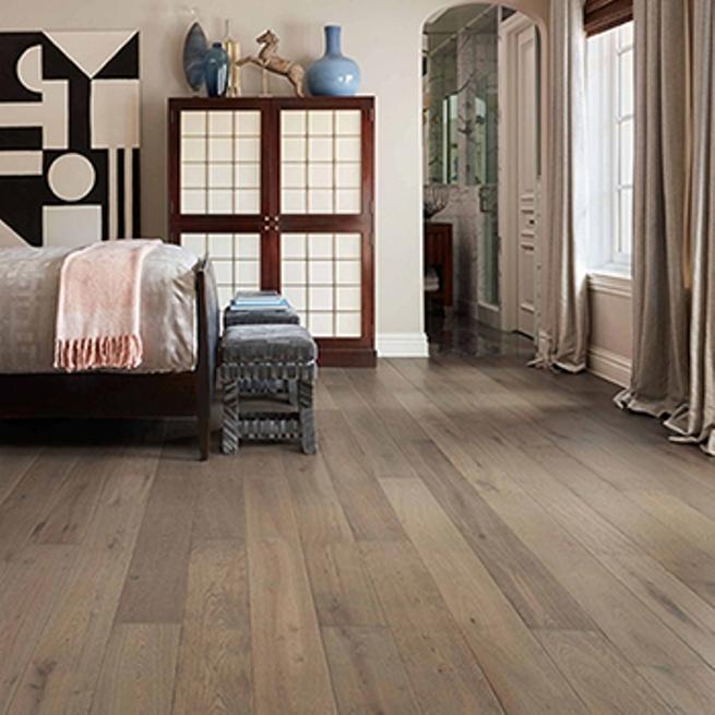 Plank Hardwood By United Tile Floors Area Floors