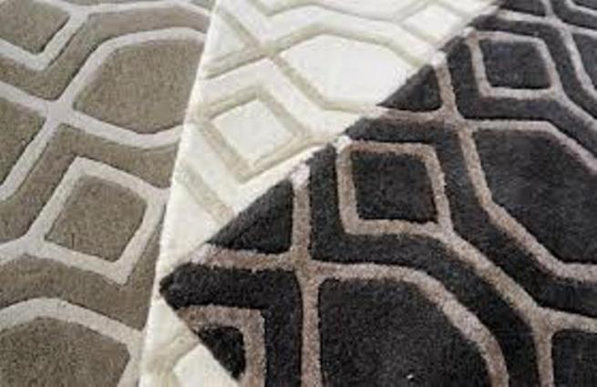 pattern carpets portland