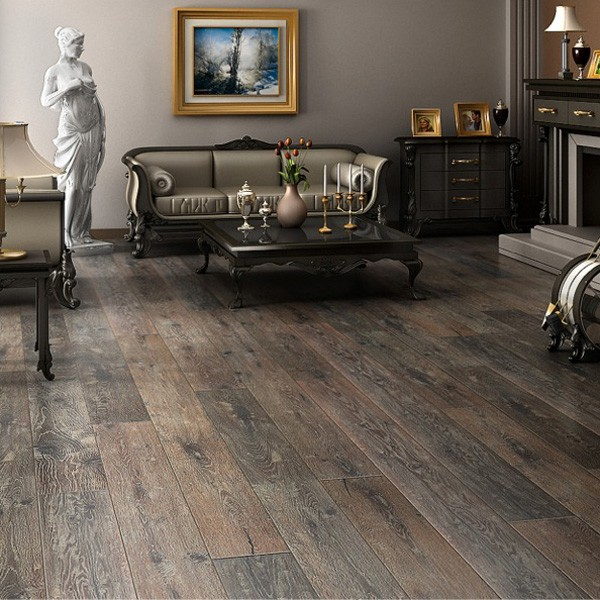 Home Design Trends To Fall For Area Floors